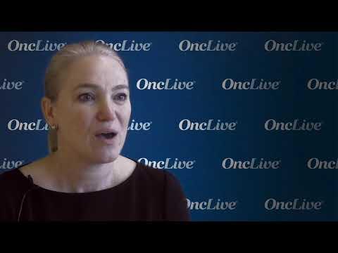 Hepatic cancer estrogen