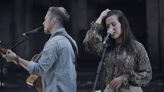 Vermissen   Juju, Henning May (Cover By Tim Fichte Feat. Lena Engemann)