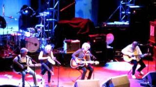 "Mott The Hoople ""Original Mixed Up Kid"" (live @ Hammersmith Apollo)"