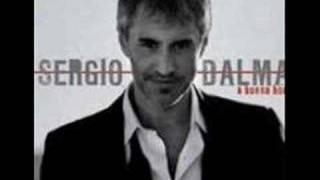 A Buena Hora - Sergio Dalma
