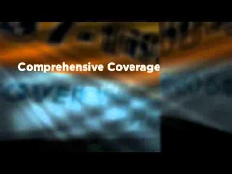 mp4 Insurance Agency Union Nj, download Insurance Agency Union Nj video klip Insurance Agency Union Nj