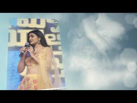 INDIA HERALD GALLERY: Avantika Mishra Teasing Hot Photos