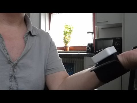 Ziel der Rehabilitation bei Hypertonie