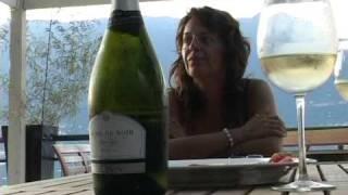preview picture of video 'The Resca Risto Club Porto Valtravaglia'