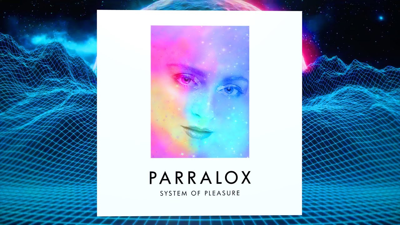 Parralox - System of Pleasure (Music Video)