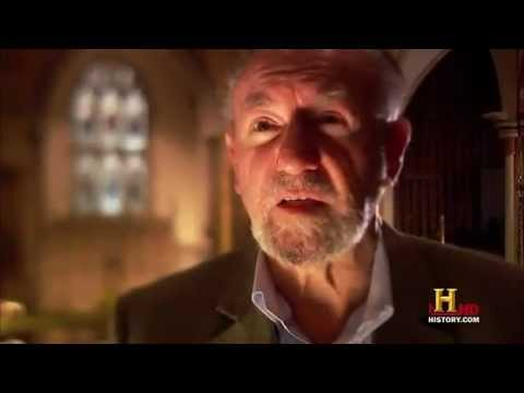 ARMAGEDDON - The War Between GOD And Satan ( Devil ) - Find Symbolism - by roothmens