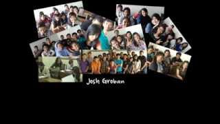 YOU ARE LOVED (DON'T GIVE UP) JOSH GROBAN (Lyrics English-Indonesia)