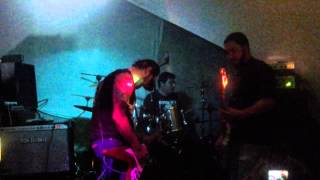 Bruto & Os Grosseiros - Wested Years (Iron Maiden)