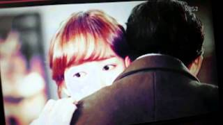 [English Version]Ben-YOU (Healer OST)