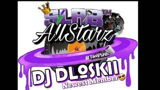 Takeoff   The Last Memory Screwed & Chopped DJ DLoskii