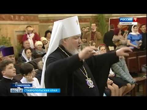 Казахстан православные храмы и монастыри