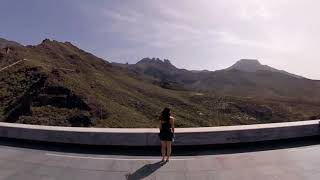 """Tenerife 360 