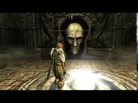 Храмы на костях