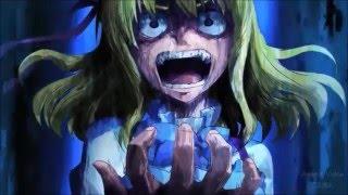 Akame ga kill AMV Warning Signs