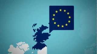 European Union: new States? No problem