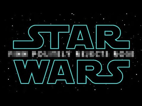 Star Wars Episode 9 Title Leak! (YIAY #394)