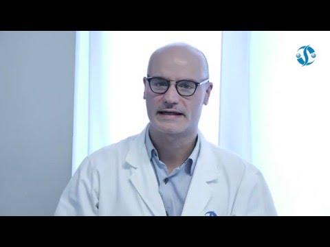 Mal di gola può condrosi del rachide cervicale