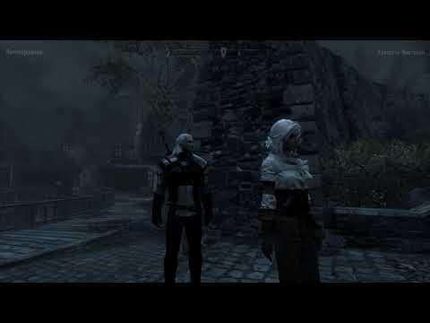 Blade and soul амулет опыта