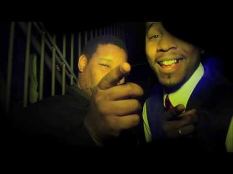 Non Stop Cal Ripken ft.Kris Staxx
