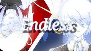 Endless | Animation Meme | LQY