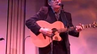 <b>Bob Franke</b> Sings For Real