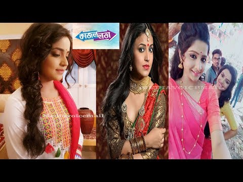 Jahanara | Bengali serial Launch | Colors Bangla - Youtube Download