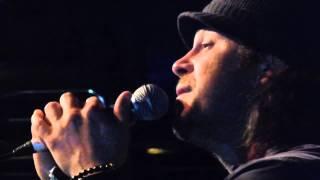 "Christian Kane - ""Whiskey In Mind"" - Jazz Cafe, London - 6th November 2013"