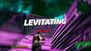 Levitating - Fortnite Montage