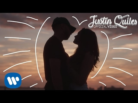 Justin Quiles - Egoísta [Official video] mp3