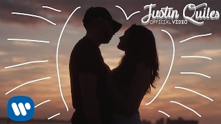 Egoista - Justin Quiles (Video)