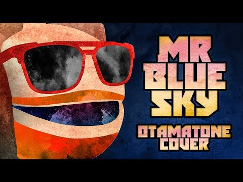 Download Electric Light Orchestra Mr Blue Sky Video 3GP Mp4 FLV HD