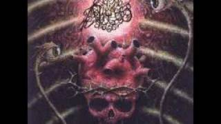 The Abyss - The Hymn