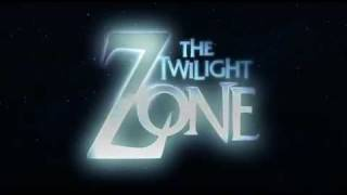The Twilight Zone (2002) - Générique (VO)