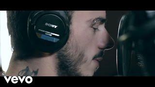 Maximilien Philippe - C'est si bon (audio)