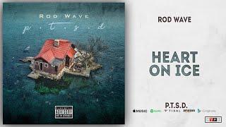 Rod Wave   Heart On Ice (PTSD)