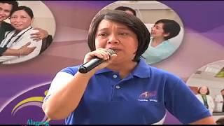 [TV5]  Alagang Kapatid Season 25 Episode 7 Part 3