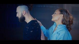 Альбина - Я люблю тебя (OFFICIAL VIDEO)