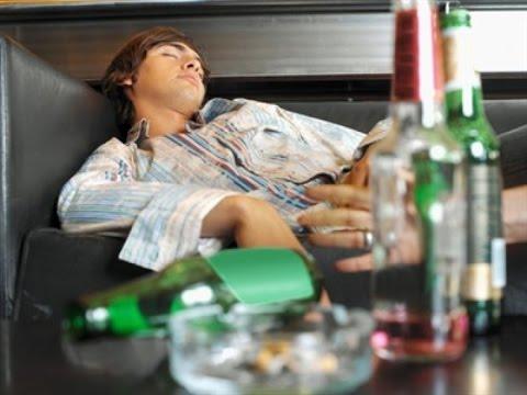 Бросающему курить какие успокоительные пить