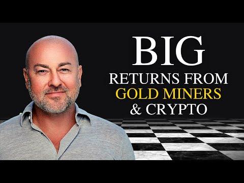 Bitcoin cfd brokeris verlich