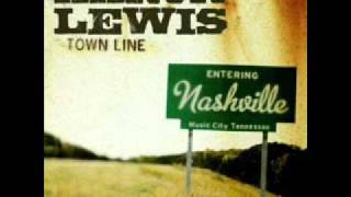 Aaron Lewis - Country Boy (Acoustic)