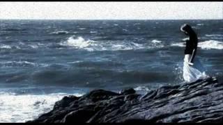 مازيكا سعد الفهد - ضاع الحب تحميل MP3