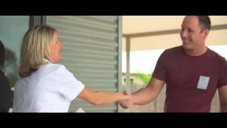 Meet Clare Cowen of Ray White Broome