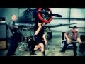 """Burden My Surrender - """"Rip and Tear"""" (official video)"""