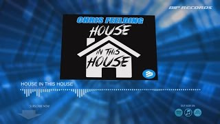 Chris Feelding – House In This House (Official Music Video Teaser) (HD) (HQ)