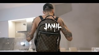 Jamil   Mike Tyson (Official Video)