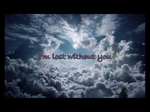 Holding Onto Heaven Nickelback Lyrics