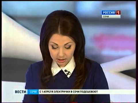 Путин: единый ски-пасс обязателен на всех курортах Сочи