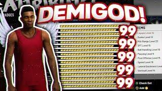 demigod player build 2k19 - 免费在线视频最佳电影电视节目