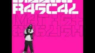 Dizzee Rascal - Temptation