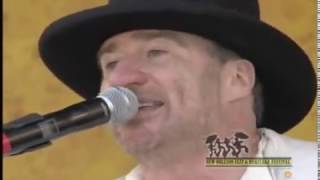 """Jon Cleary, """"When You Get Back"""""""